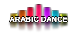 PALLADIUM Electric Band ringtons рингтоны arabic dance