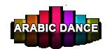 PALLADIUM Electric Band ringtons рингтоны arabic dance