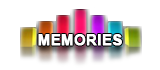 PALLADIUM Electric Band ringtons рингтоны memories