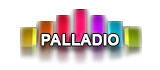 PALLADIUM Electric Band ringtons рингтоны palladio