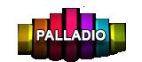 PALLADIUM Electric Band ringtons рингтоны palladio