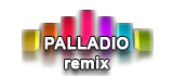 PALLADIUM Electric Band ringtons рингтоны palladio remix