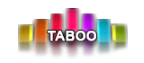 PALLADIUM Electric Band ringtons рингтоны taboo