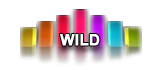 PALLADIUM Electric Band ringtons рингтоны wild