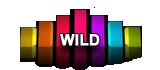 PALLADIUM Electric Band ringtons рингтоны wild