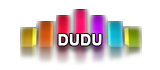 PALLADIUM Electric Band ringtons рингтоны dudu