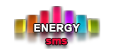 PALLADIUM Electric Band ringtons рингтоны  energy sms