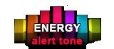 PALLADIUM Electric Band ringtons рингтоны  energy alert tone