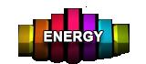 PALLADIUM Electric Band ringtons рингтоны  energy