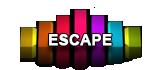 PALLADIUM Electric Band ringtons рингтоны escape